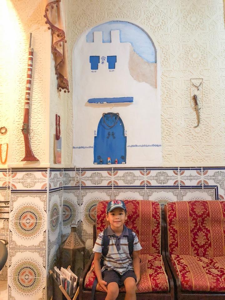 Tangier IMG_9652
