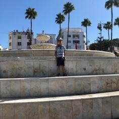 Tangier IMG_9660