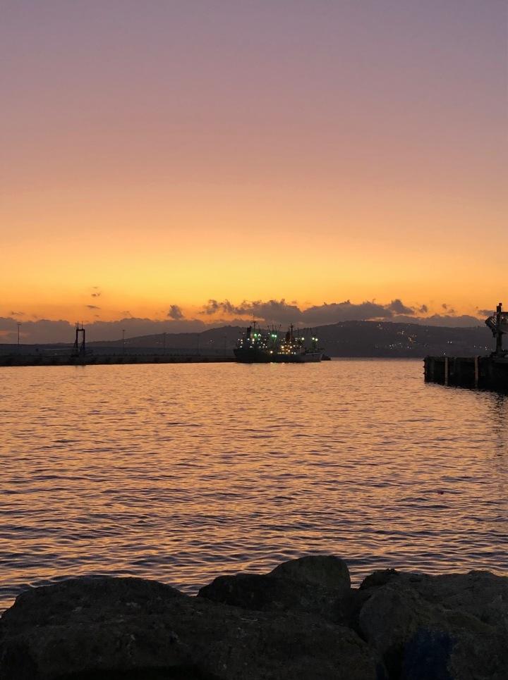 Tangier IMG_9708