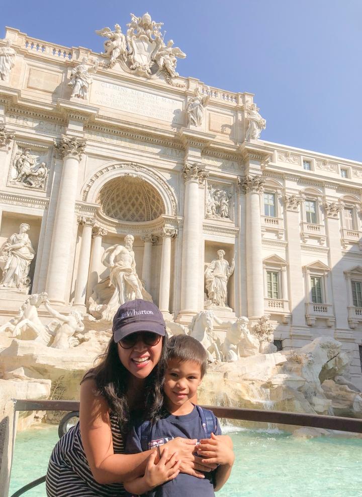 Roma IMG_9814