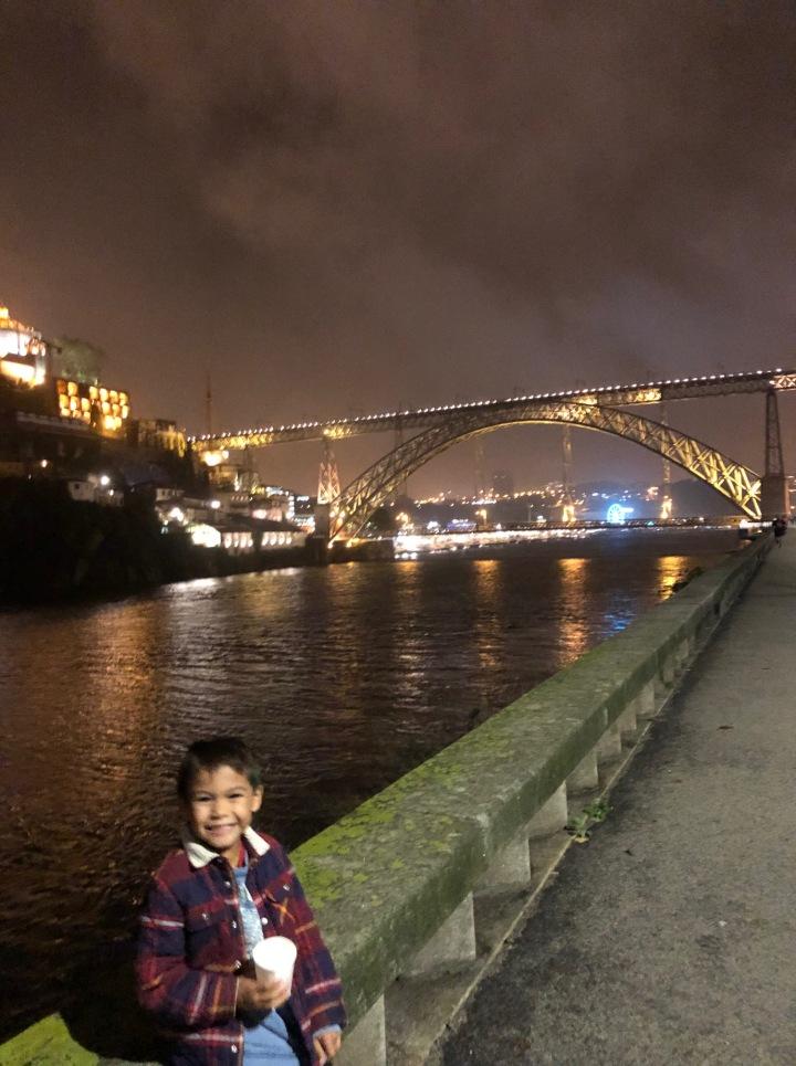Porto IMG_1037