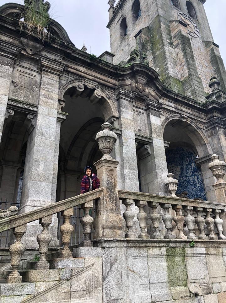 Porto IMG_1065
