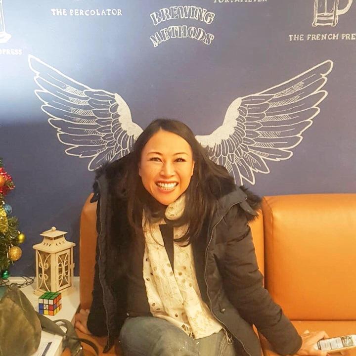 Tricia Wings.JPG